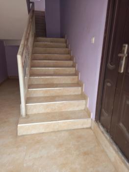 2 Bedroom, Fo1 Layout, Kubwa, Abuja, Flat for Rent