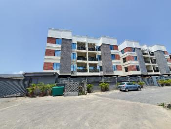 Serviced 2 Bedroom Flat, Ikate, Lekki, Lagos, Flat for Sale