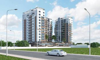 Luxury 1 Bedroom with Excellent Facilities, 25  Ahmadu Bello Way, Victoria Island (vi), Lagos, Mini Flat for Sale