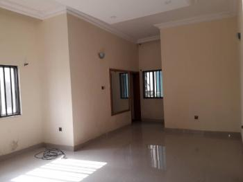 Unfurnished House in a Gated and Serviced Estate, Jemibewon Road, Dugbe (onireke), Ibadan North-west, Oyo, Flat for Sale