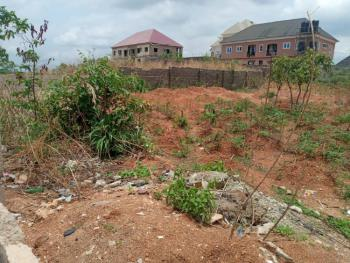 1100sqm Land for Lease, Republic Estate, Independence Layout, Enugu, Enugu, Mixed-use Land for Rent