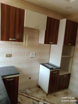 Spacious 2 Bedroom Bungalow, Seaside Estate, Ajah, Lagos, Detached Bungalow for Rent