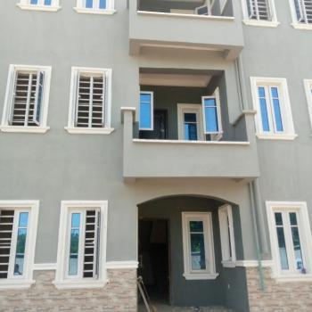 Newly Built Room and Palour Mini Flat, Ogombo, Ajah, Lagos, Mini Flat for Rent