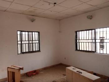 Spacious One Bedroom Flat, District, Karmo, Abuja, Mini Flat for Rent