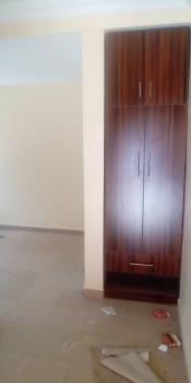 Excellent and Spacious Room Self Contained, Before Vio, Mabushi, Abuja, Self Contained (single Rooms) for Rent
