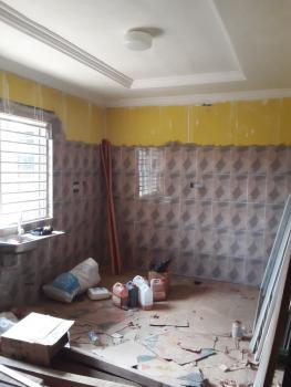 New 2 Bedroom Flat, Ayodele Fanoiki, Gra Phase 1, Magodo, Lagos, Flat for Rent