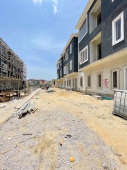 Luxury 2 Bedroom Apartment, Ikate Elegushi, Lekki, Lagos, Mini Flat for Sale