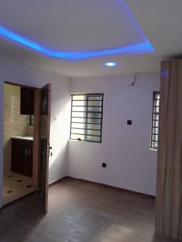 Roomself Contained in a Well Developed Estate with Excellent Facilities, Sholuyi, Gbagada, Lagos, Self Contained (single Rooms) for Rent