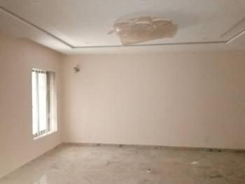 Tastefully Finished Brand New 4-bedroom Terraced Duplex with Bq, Life Camp, Abuja, Terraced Duplex for Rent