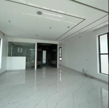 New 5 Bedroom Duplex with Bq and Swimming Pool, Lekki Phase 1, Lekki, Lagos, Detached Duplex for Rent