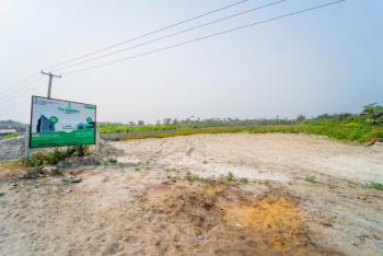 100% Dry Land with Instant Allocation, After The New Mile 12 Market, Agbowa, Ikorodu, Lagos, Mixed-use Land for Sale