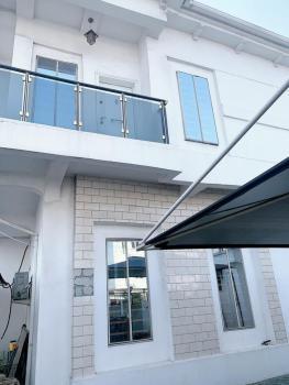 3 Bedrooms Duplex, Chevy View Estate, Lekki Expressway, Lekki, Lagos, Detached Duplex Short Let