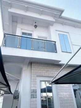 Self Contained, Chevy View Estate, Lekki Expressway, Lekki, Lagos, Detached Duplex Short Let