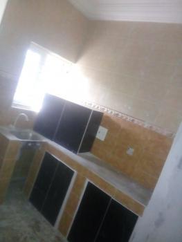1 Bedroom Flat, Rumuodara, Port Harcourt, Rivers, Mini Flat for Rent
