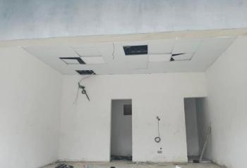 Brand New Shops with Toilets and Stores, Eleganza Shopping Mall, Vgc, Lekki, Lagos, Shop for Sale