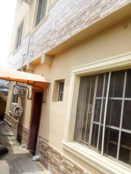 Executive Mini Flat, Chevron, Lekki Phase 2, Lekki, Lagos, Mini Flat for Rent