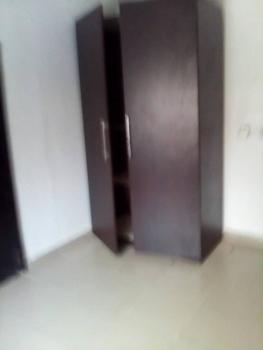 Nicly Mini Flat, Chevy View Estate, Lekki Phase 2, Lekki, Lagos, Mini Flat for Rent