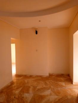 a Magnificent 3 Bedroom Flat, Abraham Adesunya, Lekki Phase 2, Lekki, Lagos, Flat for Rent