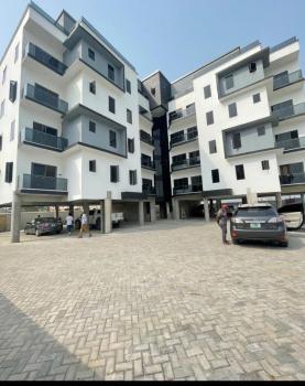 The Sea View Luxury 3 Bedroom Apartment, Banana Island, Ikoyi, Lagos, Block of Flats for Sale