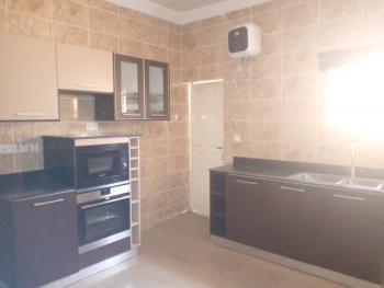 Brand New Spacious Two Bedroom Flat, District, Utako, Abuja, Flat for Rent