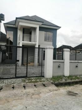 4 Bedroom Duplex with Excellent Facilities, Odili Road, Port Harcourt, Rivers, Flat for Rent