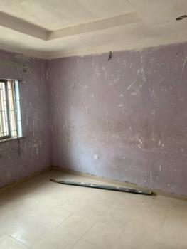 Spacious Miniflat in a Serene Environment, Goodwill Estate, Ojodu, Lagos, Mini Flat for Rent