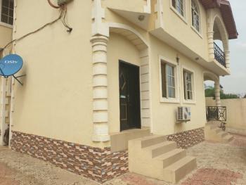 Luxury Blocks of Flat, Ogba, Ikeja, Lagos, Block of Flats for Sale