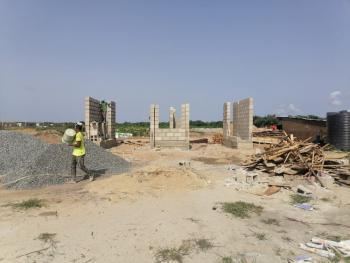 Gated Land, Awoyaya, Ibeju Lekki, Lagos, Mixed-use Land for Sale