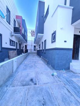 Fully Automated Smart Homes, Lekki Phase 2, Lekki, Lagos, Detached Duplex for Sale