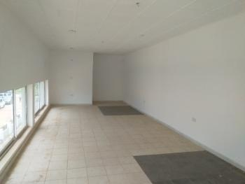 Shop/office Space, Kado, Abuja, Commercial Property for Rent