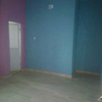 Luxury 2 Bedroom Flat, Off Pedro Road, Famously, Pedro, Gbagada, Lagos, Flat for Rent