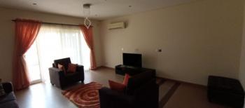 1 Bedroom Apartment, Old Ikoyi., Ikoyi, Lagos, House for Rent