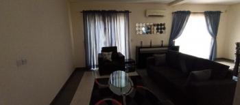 2 Bedroom Apartment, Old Ikoyi, Ikoyi, Lagos, House for Rent
