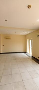 3 Bedroom Apartment with Bq, Old Ikoyi, Ikoyi, Lagos, House for Rent