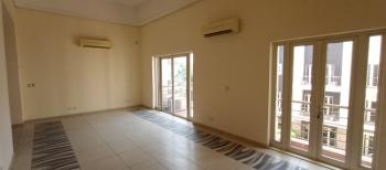 4 Bedroom Apartment with Bq, Old Ikoyi, Ikoyi, Lagos, House for Rent