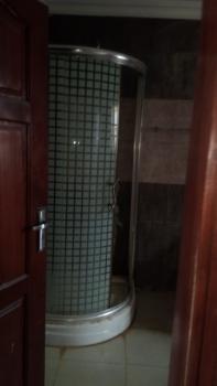 Lovely Mini Flat, Salvation Estate Owode, Ajah, Lagos, Mini Flat for Rent