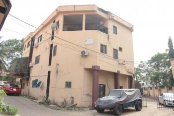 3 Buildings, Main Building (12 Units), Guest House (6 Units, Maitama Sule Street., Asokoro District, Abuja, Detached Duplex for Sale