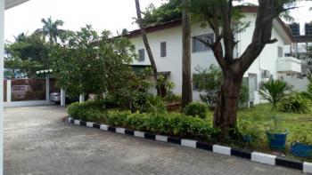 2 Wings Duplex, Victoria Island (vi), Lagos, Detached Duplex for Sale