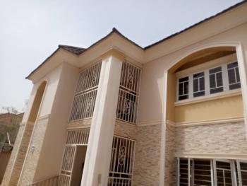 Commercial Duplex, Lekki Phase 1, Lekki, Lagos, Detached Duplex for Rent