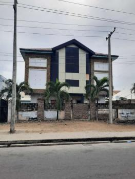 28 Rooms Hotel with Swinming Pool, By Marwa,, Lekki Phase 1, Lekki, Lagos, Hotel / Guest House for Sale