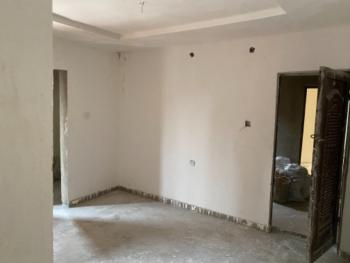 Standard Room Selfconed for Young Person, Morris Street, on Yabatech Road, Abule Ijesha, Yaba, Lagos, Self Contained (single Rooms) for Rent