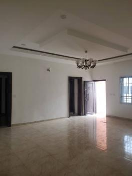 Exquisitely Finished and Spacious 2 Bedroom, Katampe Extension, Katampe, Abuja, Flat / Apartment for Rent