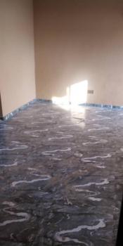 Luxurious 2 Bedrooms Flat, Gbenga, Gbagada Phase 2, Gbagada, Lagos, Flat for Rent