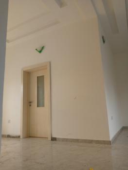 a Brand New 3 Bedroom Flat, Before Lbst at Lekki Ajah, Lekki Phase 2, Lekki, Lagos, Flat for Rent