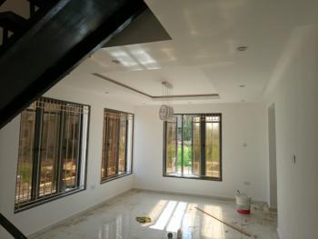 5 Bedroom Duplex C of O, Ojodu, Lagos, House for Sale