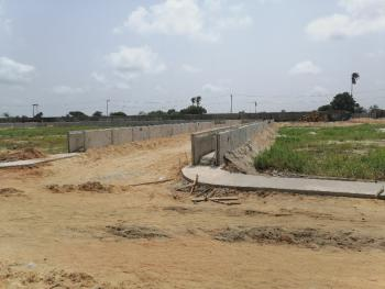 Strategic 10 Acres, 20 Acres & 30 Acres of Land with Lagos C of O, Igando Town Behind The Local Government, Ibeju Lekki, Lagos, Residential Land for Sale