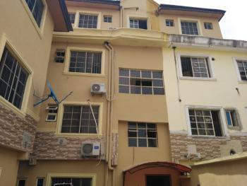 Luxurious Mini Flat, Southern View Estate, Chevron, Ikota, Lekki, Lagos, Mini Flat for Rent