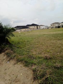 800 Square Metres of Land, Mayfair Gardens Estate, Awoyaya, Ibeju Lekki, Lagos, Residential Land for Sale
