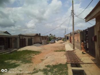 Land, Ijedodo By Isheri, Oke Afa, Isolo, Lagos, Mixed-use Land for Sale