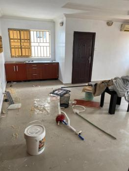 Spacious One Bedroom Flat, Ikate, Lekki, Lagos, Self Contained (single Rooms) for Rent